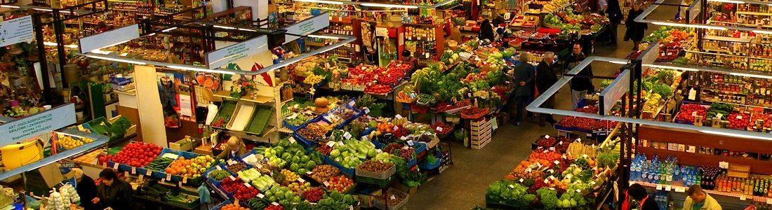 A munkahelyi egészség és biztonság fejlesztése a kiskereskedelmi ágazatban